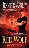 Red Wolf (A Shifters Unbound Novel) by  Jennifer Ashley in stock, buy online here