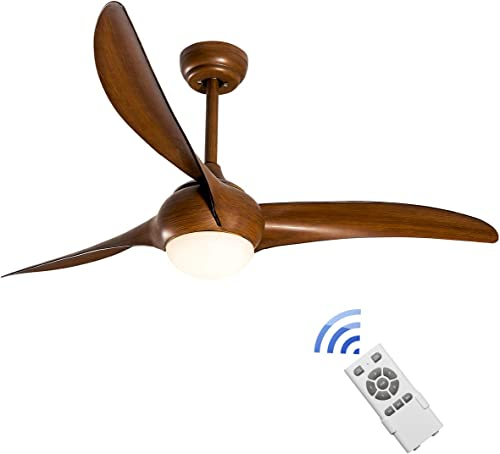 Tangkula Ceiling Fan