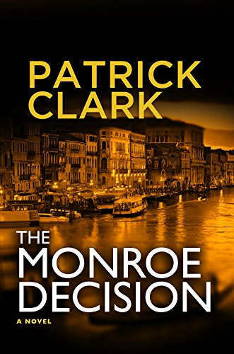 Download for free The Monroe Decision