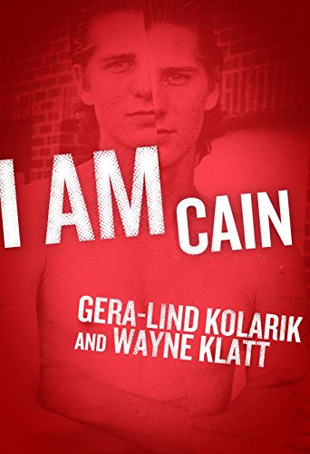 I Am Cain (The Real Story Of Fairly Odd Parents)