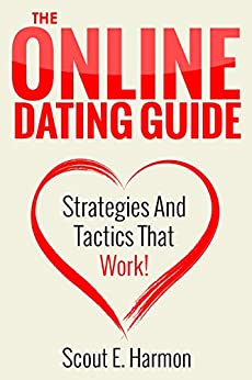 online dating strategy Online dating message tips often miss the mark that's because while they might get a potential lady to respond to you, you want more than just a response.
