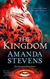 The Kingdom (The Graveyard Queen Series)