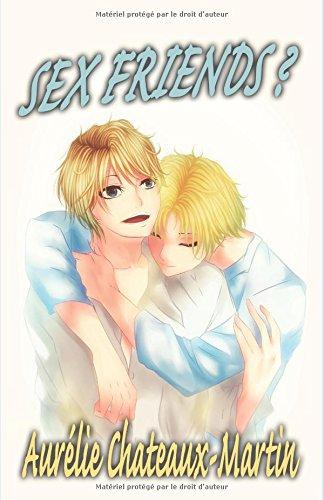 Download Sex Friends ? (French Edition) pdf epub