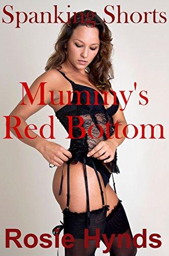 Erotic stockings garter skirt picture 288
