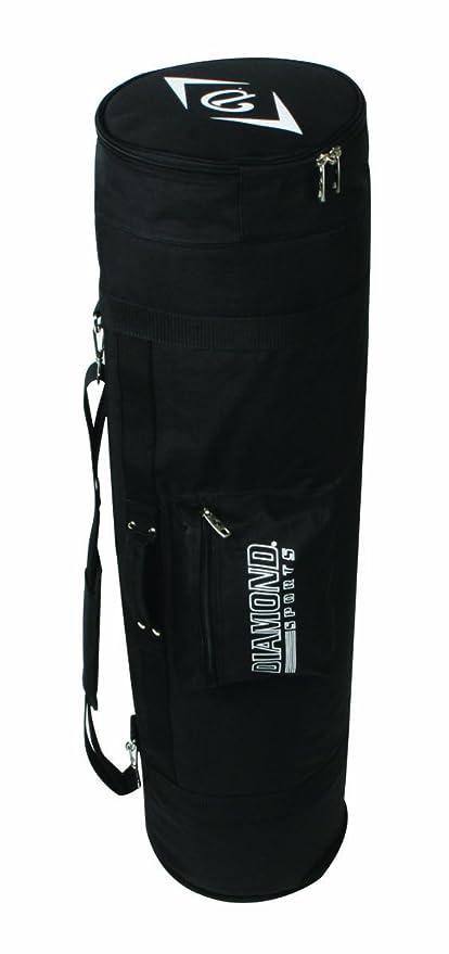 Amazon.com   Diamond Sports Team Bat Bag   Baseball Equipment Bags ... 941147365f1e4