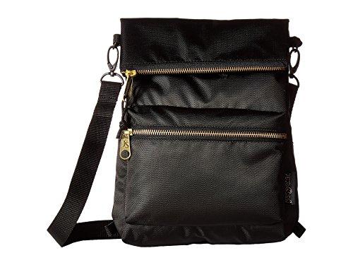 (JanSport Indio Convertible Backpack -)
