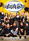 Melrose place - Series 4 (1995) (import)