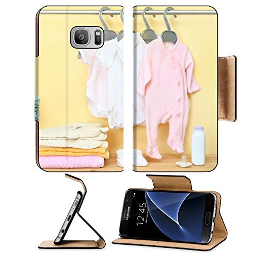 liili-premium-samsung-galaxy-s7-flip-pu-leather-wallet-case-clothes-and-accessories-for-newborn-phot