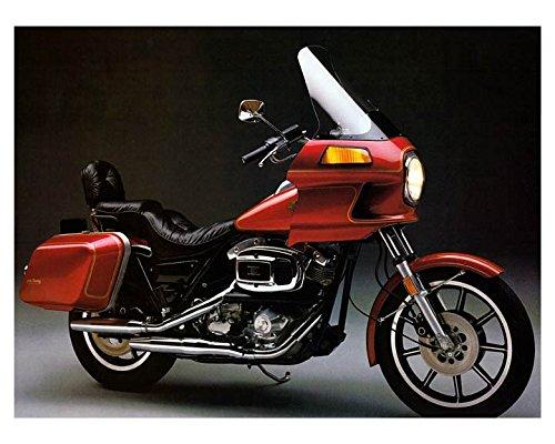 Autolite  Harley Davidson