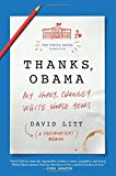 David Litt (Author) (19) Release Date: September 19, 2017   Buy new: $27.99$16.79 45 used & newfrom$16.79