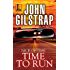 Time to Run: Part One (Nick of Time)
