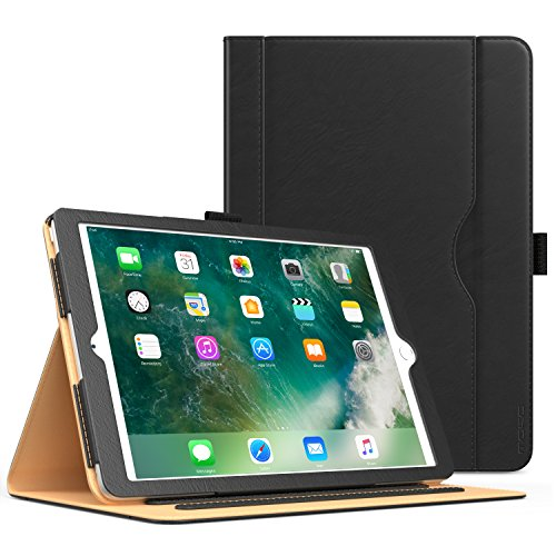 MoKo Case iPad 2017 Inch product image