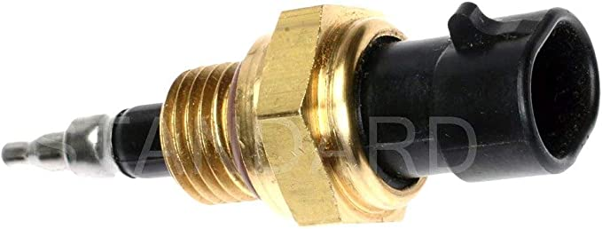 Standard Motor Products AX163 Air Charge Temperature Sensor