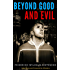 Beyond Good and Evil: Color Illustrated, Formatted for E-Readers (Unabridged Version)