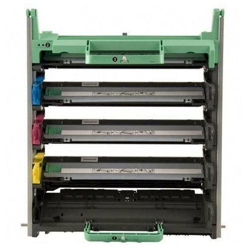 Brother DR-110CL (DR110) Remanufactured Laser Drum Cartridge - Replacement Drum Unit for HL-4040, HL-4070, DCP-9040, DCP-9045, MFC-9440, MFC-9450, MFC-9840
