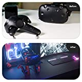 KIWI design VR Stand, Headset Display Holder and