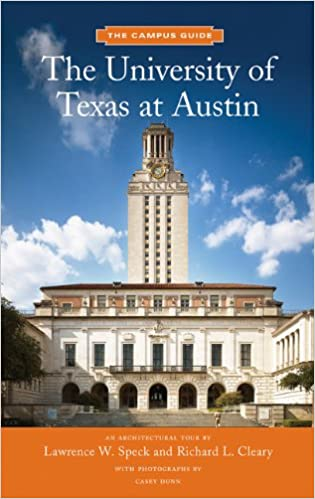 University of Texas at Austin?