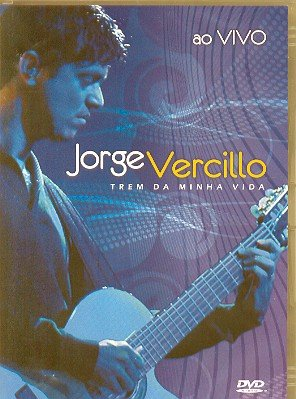BAIXAR 2009 AO CD VERCILO VIVO JORGE