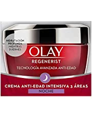 Olay Anti-Rimpel Nachtcrème Regenerist Olay (50 ml)