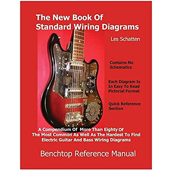 Wiring Diagram Guitar from images-na.ssl-images-amazon.com
