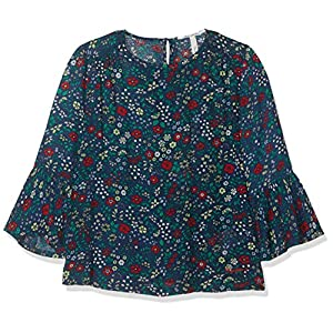 Pepe Jeans Girl's Blouse