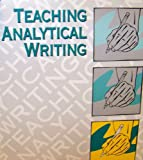 img - for Teaching Analytical Writing book / textbook / text book