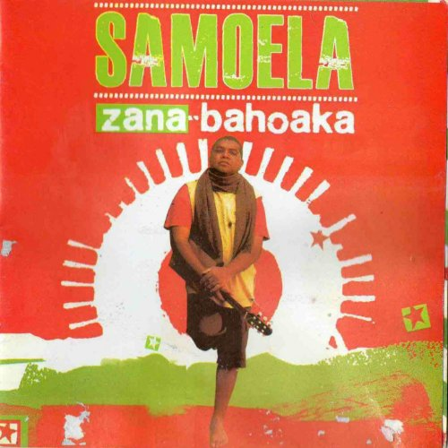 samoela mp3