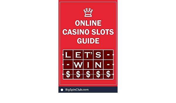 casino mit guthaben ohne einzahlung