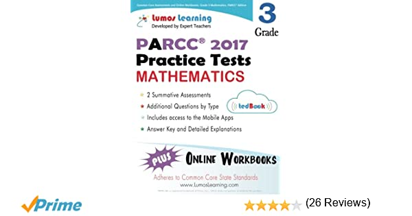 Math Worksheets 3rd grade free math worksheets : Common Core Assessments and Online Workbooks: Grade 3 Mathematics ...