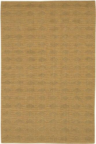 Chandra Art Art (Chandra Art Natural 7'9