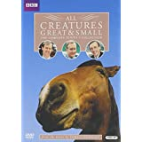 All Creatures Great and Small: Series 5