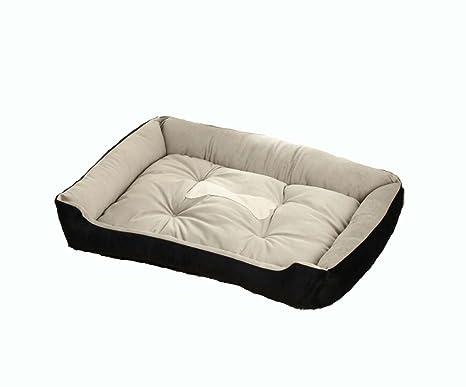 Casa de mascota y sofá Camas antideslizantes para perros Camas para perros, Perros para mascotas
