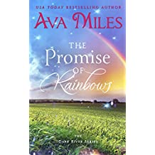 The Promise of Rainbows (Dare River Book 4) (English Edition)