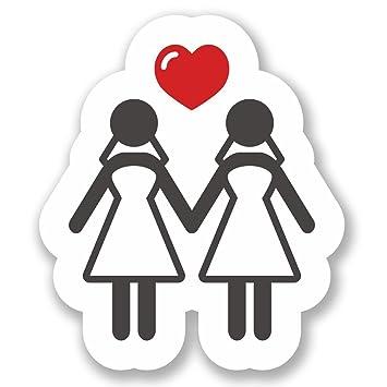 Gefahren von Internet-Dating-Artikeln