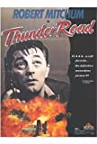 Thunder Road POSTER Movie (27 x 40 Inches - 69cm x 102cm) (1958)