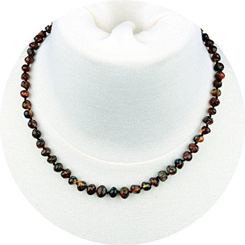 baltic-amber-necklace-for-women-mom-men-adults-headache-migraine-sinus-arthritis-carpal-tunnel-nursi