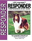 img - for Responder LIFE Language Study Guide (LIFE Languages(TM) Study Guides) (Volume 4) book / textbook / text book