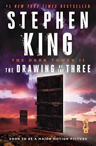 the-dark-tower-ii-the-drawing-of-the-three