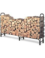 Landmann Firewood Log Rack