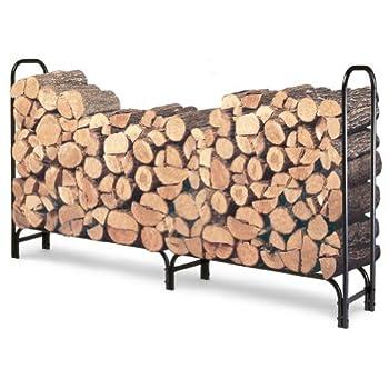 Landmann 8 Feet Firewood Rack