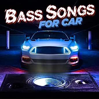 Aston Martin Music Album Version Feat Drake Chrisette Michele Explicit By Rick Ross On Amazon Music Amazon Com