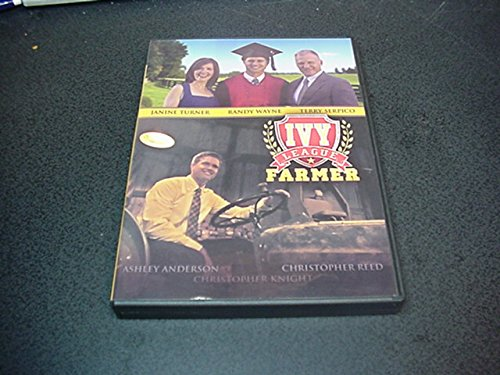 video-of-ivy-league-farmer-with-janine-turner-randy-wayne-terry-serpico-ashley-anderson-christopher-