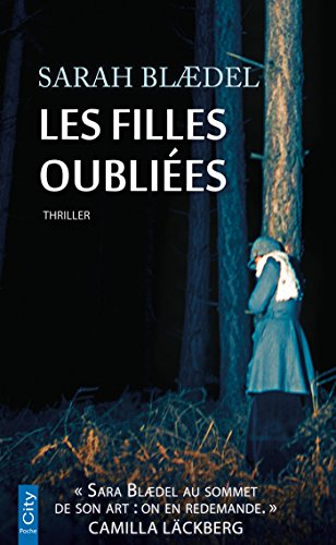 FILLES FACILES (French Edition)