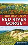 Hiking Kentucky s Red River Gorge