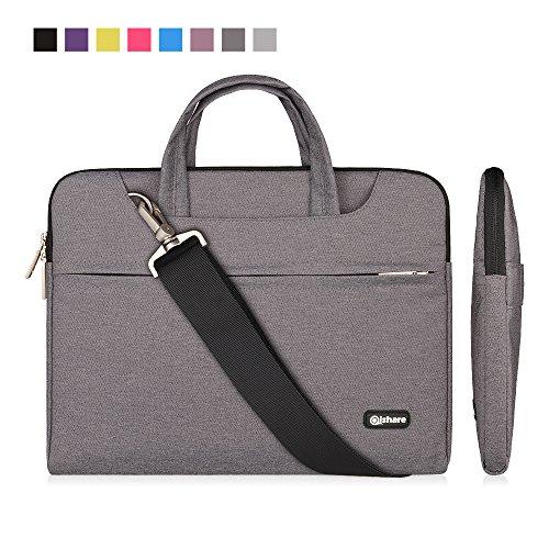 Apple Messenger Bag - 6