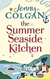 The Summer Seaside Kitchen by  Jenny Colgan in stock, buy online here
