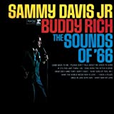Sounds of 66