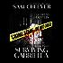 Surviving Gabriella (La Fortuna DeVitis Book 3)