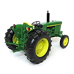 John Deere 2020 1:16 Scale High Detail Special Edi