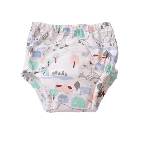 Panties Teen selling pee